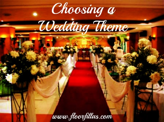 choosing-wedding-theme