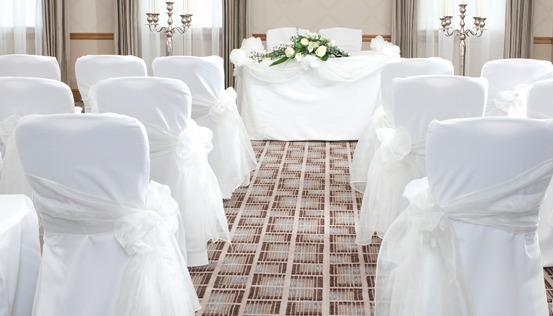 cottons-hotel-knutsford-wedding.jpg