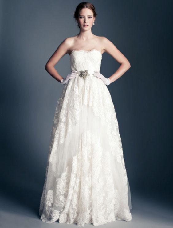 wedding-dj-knutsford-dress1