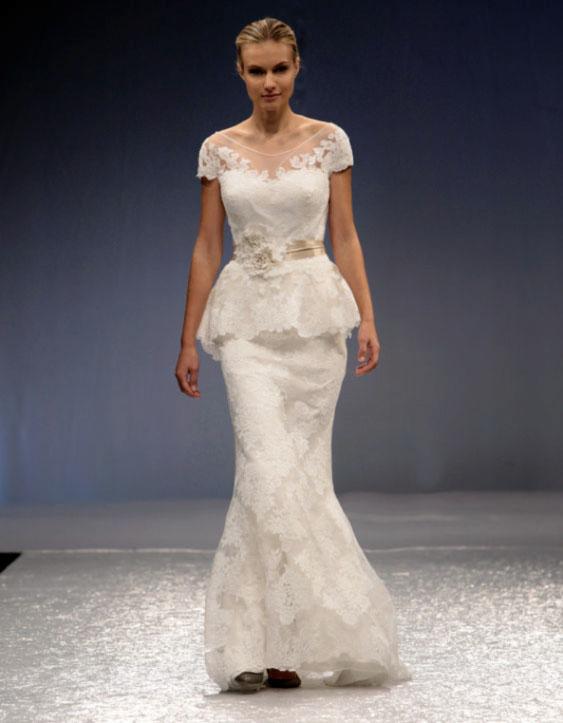 wedding-dj-knutsford-dress2