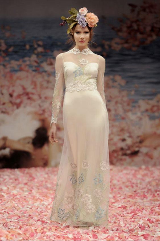 wedding-dj-knutsford-dress3