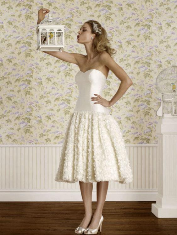 wedding-dj-knutsford-dress4
