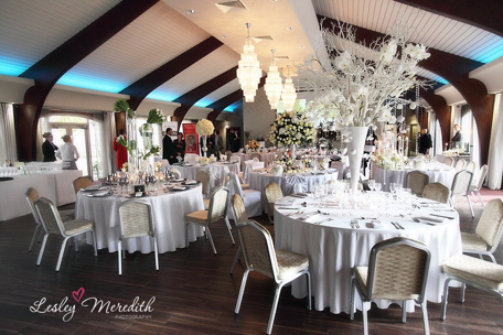 Beautiful Wedding Venues In Knutsford Colshaw Hall FloorfillasFloorfillas